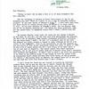 Binder1 pdf_Page_31_Image_0001