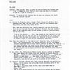 Binder1 pdf_Page_37_Image_0001