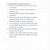 Binder1 pdf_Page_24_Image_0001