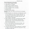Binder1 pdf_Page_26_Image_0001