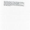 Binder1 pdf_Page_43_Image_0001