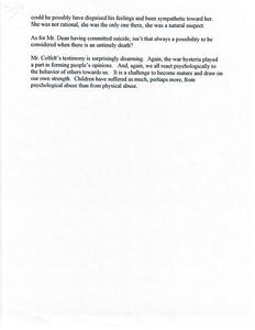 Binder1 pdf_Page_21_Image_0001