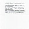 Binder1 pdf_Page_42_Image_0001