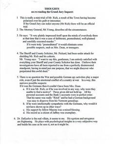 Binder1 pdf_Page_19_Image_0001
