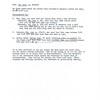 Binder1 pdf_Page_52_Image_0001