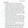 Binder1 pdf_Page_28_Image_0001