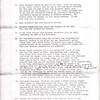 Binder1 pdf_Page_04_Image_0001
