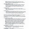 Binder1 pdf_Page_38_Image_0001