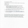 Binder1 pdf_Page_56_Image_0001