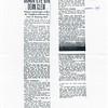 Binder1 pdf_Page_45_Image_0001