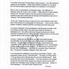 Binder1 pdf_Page_32_Image_0001