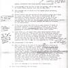 Binder1 pdf_Page_03_Image_0001