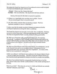 Binder1 pdf_Page_07_Image_0001