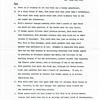 Binder1 pdf_Page_29_Image_0001
