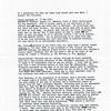 Binder1 pdf_Page_41_Image_0001