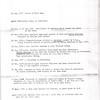Binder1 pdf_Page_10_Image_0001