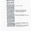 Binder1 pdf_Page_54_Image_0001