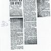 Binder1 pdf_Page_53_Image_0001