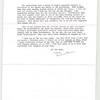 Binder1 pdf_Page_15_Image_0001