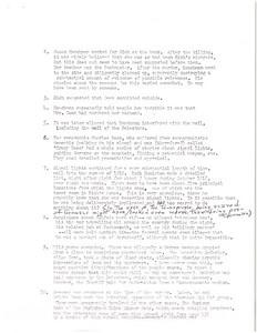 Binder1 pdf_Page_12_Image_0001