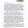 Binder1 pdf_Page_22_Image_0001