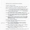 Binder1 pdf_Page_60_Image_0001