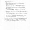 Binder1 pdf_Page_55_Image_0001