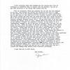 Binder1 pdf_Page_34_Image_0001
