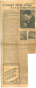 Clip-De-Kerlor-1-19-1919-Ed-X2