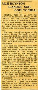218-Rich-Boynton-Slander-Suit-Goes-To-Trial