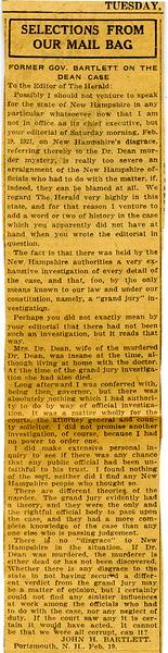 206-Former-Gov-Bartlett-on-the-Dean-Case
