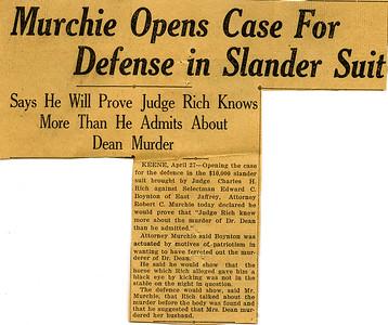 215-Murchie-Opens-Case-For-Defense-in-Slander-Suit