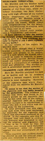 143-Seek-Cigarette-Case-Of-Dean-2