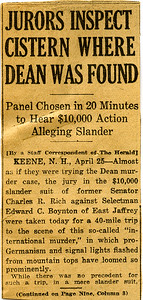 212-Jurors-Inspect-Cistern-Where-Dean-Was-Found-1