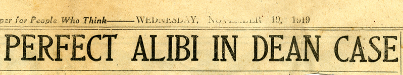 108-Colfelt-Declares-He-Has-Perfect-Alibi-3