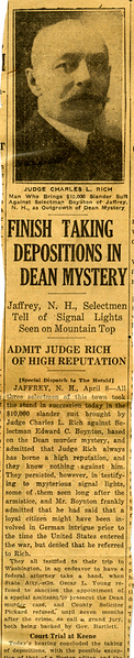 213-Finish-Taking-Depositions-in-Dean-Mystery-1