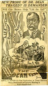 151-152-Political-Cartoon 1