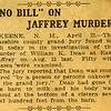 169-'No-Bill'-On-Jaffrey-Murder