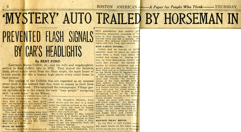 222-Mystery-Auto-Trailed-By-Horseman-1