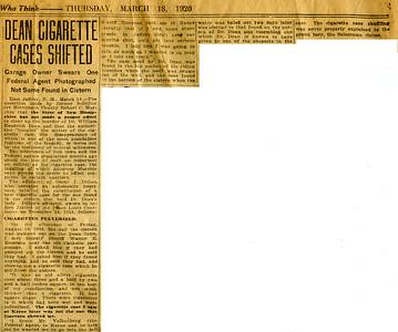 144-Dean-Cigarette-Cases-Shifted-1