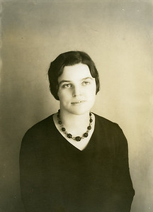 unknown-woman-1