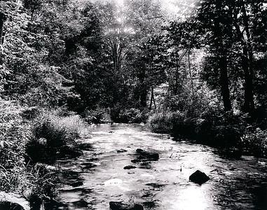 Thorndike-Brook-Aug-21,-1900-WEB