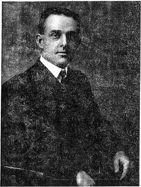 Clipping-Merrill-Symonds-Monadnock-Breeze-Aug-10,-1923-WEB