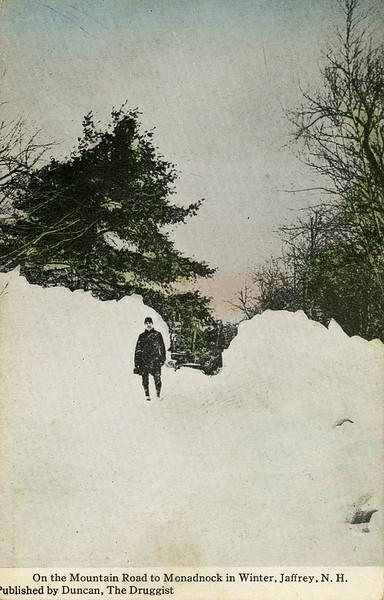 Mountain-Road-in-winter-WEB