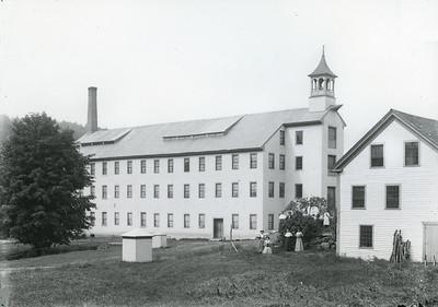 cheshire-mill