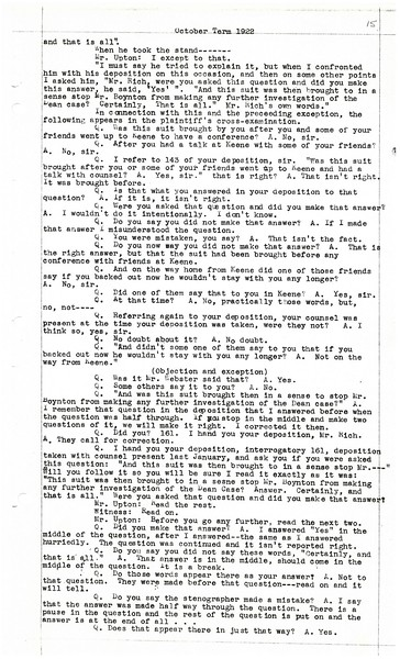 Rich vs Boynton court case Page 15