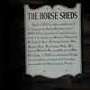 Horsesheds9:052