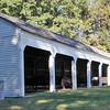 Horsesheds9-051#2