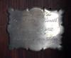 2494-Ainsworth-clock-plaque