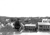 007. South side of Main Street from the Granite State Hotel. Date: 1892.